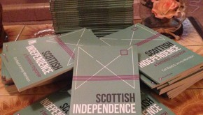 Review: Scottish Independence – A Feminist Response